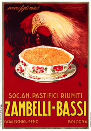 poster_pasta