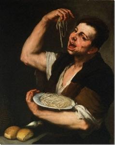 pasta_eater