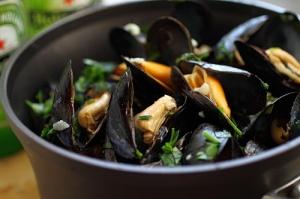 beer_mussels