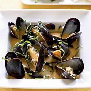 mussels_asian