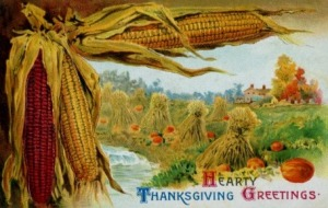 corn_poster_Thanksgiving
