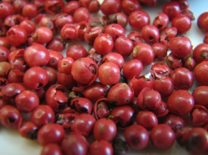 Pink_Peppercorns