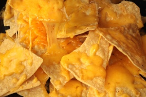 cheese_nachos