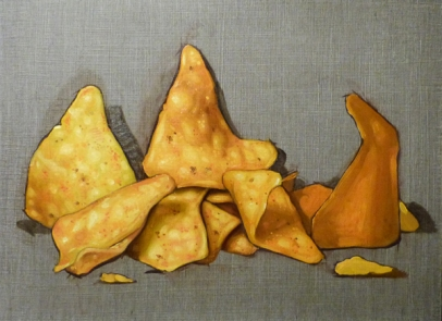 chips_painting