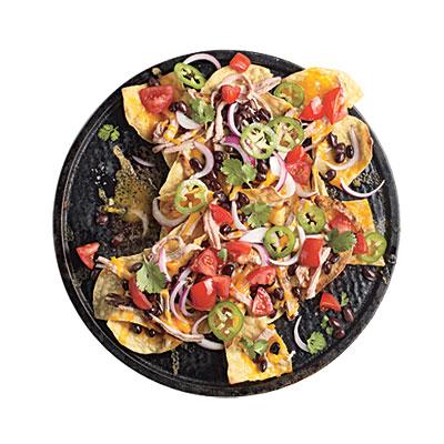 nacho-combos