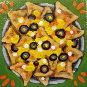 nachos_painting