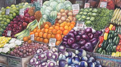 farmers-market-nancy-pahl