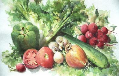 salad-carol-scott